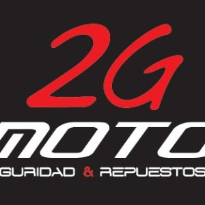 2GMoto