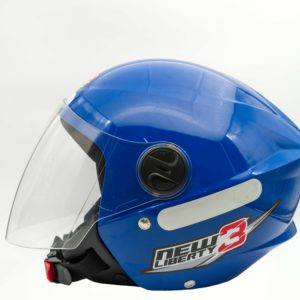 CAP-489AZ-3