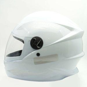 CAP-298BC-3