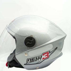 CAP-489PTA-3