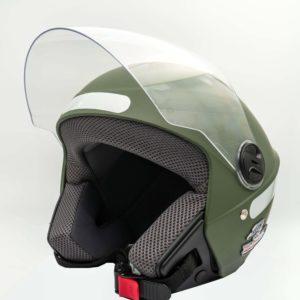CAP-708GR-2