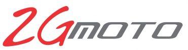 2G Moto