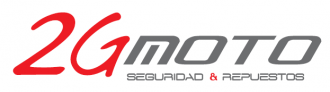 2G Moto, una marca de RyS S.A.S.